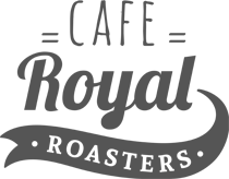 CAFE ROYAL ROASTERS